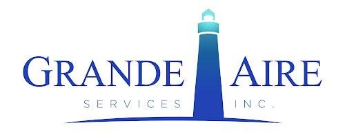 Grande Aire Services Inc.'