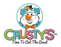 CrustCutter USA