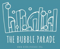 The Bubble Parade 2015