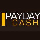 iPaydayCash Logo'