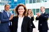 Resume writing tips for internal job promotion'