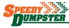 Speedy Dumpster