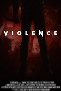 VIOLENCE - Marketing and Publicity