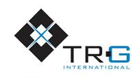 TRG International Logo