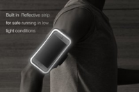 MarlJohns sells protective iPhone 6 armbands through the Ama