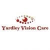 Yardley Vision Care