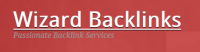 wizard backlink