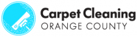 Carpet Cleaning Orange County HQ