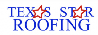 Texas Star Roofing, Inc