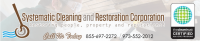 Systematic Cleaning and Restoration Corp