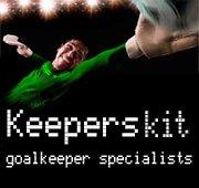 KeepersKit.com'