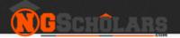 NGScholars Logo