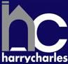 Harry Charles Ltd'