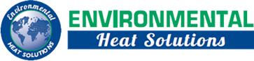 Environmental Heat Solutions'