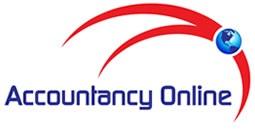 Accountancy Online'