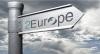 2Europe'