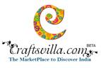 Craftsvilla.com'