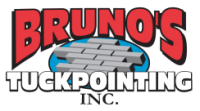 BRuno's Tuckpointing, Inc