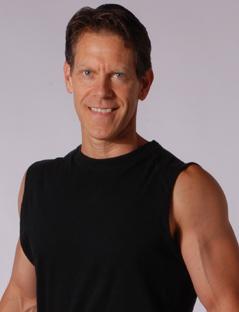 Gregg Kellogg'