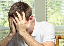 Beating Erectile Dysfunction'