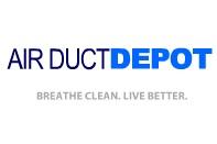 Air Duct Depot LLC'