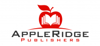 Apple Ridge Publishers Logo