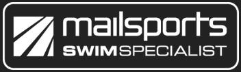 Mailsports'