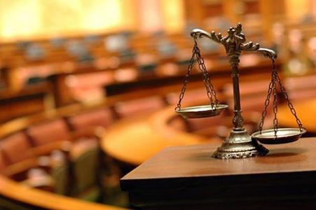 xarelto lawsuit'