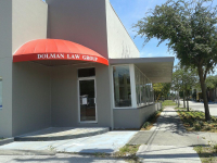 Dolman Law Group 2