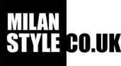 MilanStyle.co.uk'