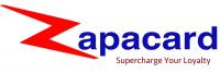zapacard Logo