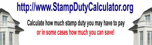 StampDutyCalculator.org'