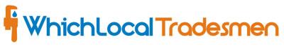 Which Local Tradesmen'