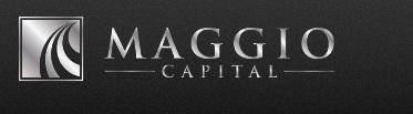 Maggio Capital'