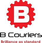 B Couriers Limited'