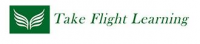 Take Flight Learning Logo