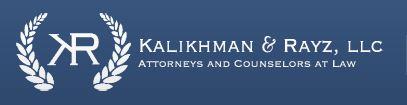 Company Logo For Kalikhman & Rayz, LLC'