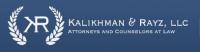 Kalikhman & Rayz, LLC Logo