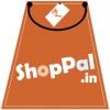 Shoppal