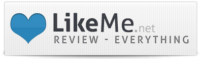 LikeMe.net'