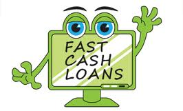 quick payday loans'