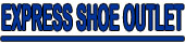 Express Shoe Outlet