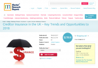 Creditor Insurance in the UK