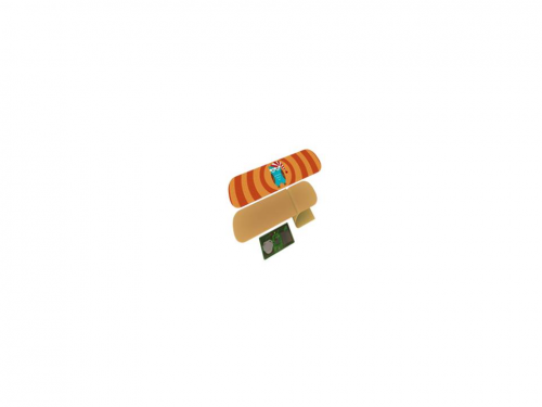 ThermoBand product image'