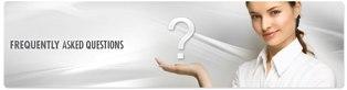 FAQ Page of Eversmoke'