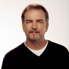 Bill Engvall, Actor/Comedian