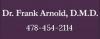 Frank Arnold, D.M.D.
