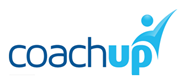 CoachUp - an online platform to connect private coaches with'