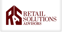Retail Solutions Advisors, LLC Logo