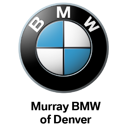 Murray BMW Logo